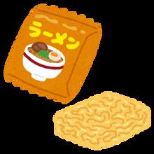 fukuro_ra-men