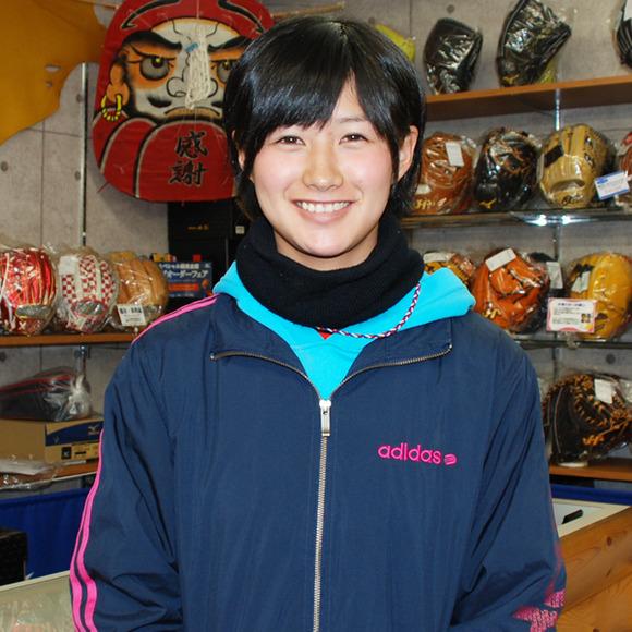 加藤優 (女子野球選手)の画像 p1_23