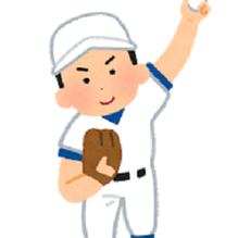 (39)投球・ピッチャー-1-2