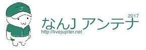 TOPE1-300x103 (1)