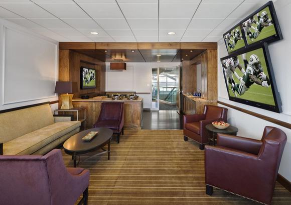 072710-suite-large1