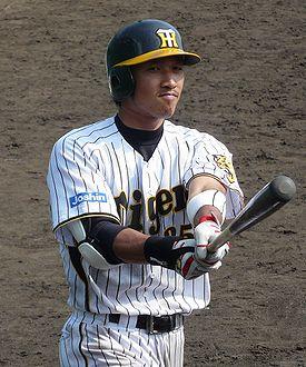 275px-HT-Katsuhiko-Saka
