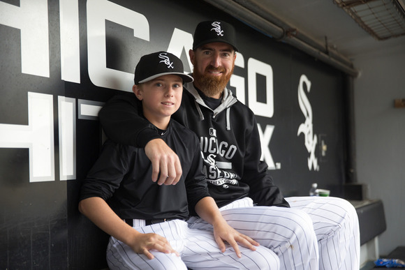 ct-fathers-day-adam-laroche-white-sox-spt-0621-20150620