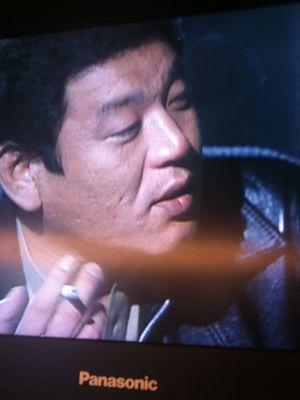 【社会】白いスーツで…山口組・司忍組長が上京 警視庁などは、神戸山口組とのトラブルに備えて警戒©2ch.net YouTube動画>1本 ->画像>29枚