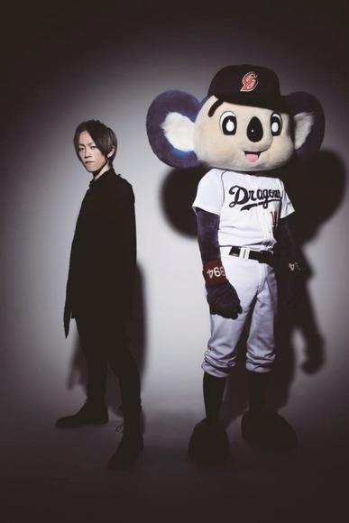 news_large_yukihiro_doala_1228