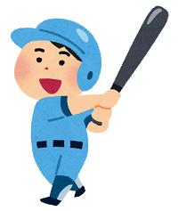 (75)少年野球