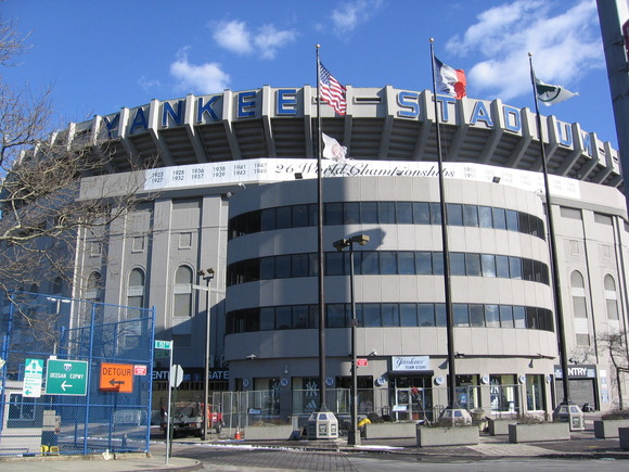 outside-yankee-stadium2