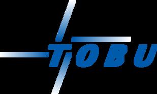 Tōbu_Tetsudōpng
