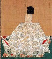 Emperor_Ogimach
