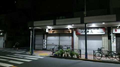 DSC_2907