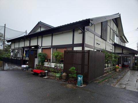 DSC_1068