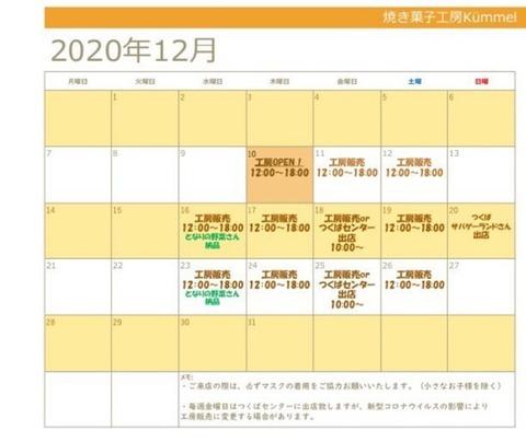 IMG_20201210_205251