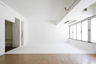 代官山スタジオ
