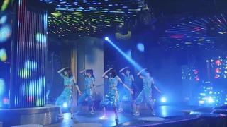 Juice=Juice「KEEP ON 上昇志向!!」PV
