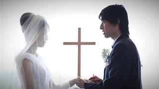 島谷ひとみ「長い間」PV