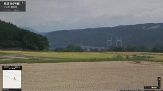 静岡県道150号
