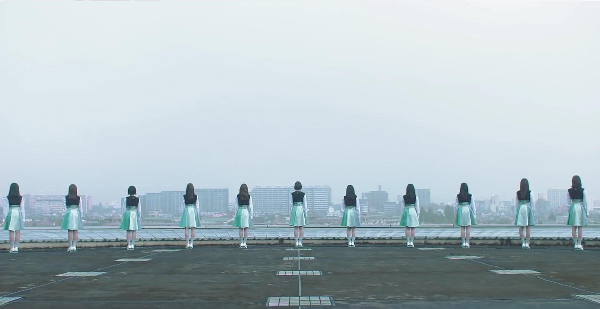 けやき坂46: Fumi Diary 2号店 : 欅坂46 を含む記事