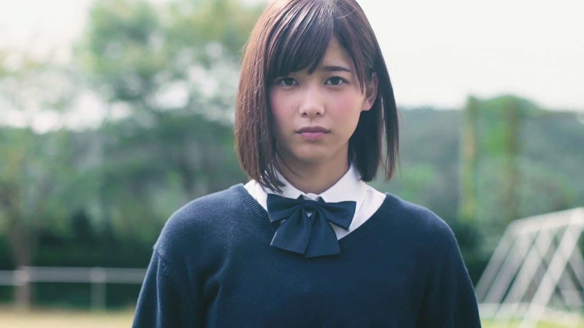 STUのセンター・瀧野由美子の初グラビアが凄い!©2ch.netYouTube動画>1本 ->画像>100枚