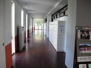 品川エトワール女子高等学校