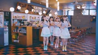 ラストアイドル「期待値0」PV