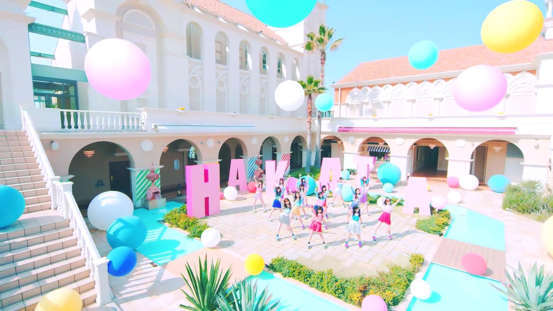 福岡県の観光モデルコースをご紹介 福岡エリア1 …