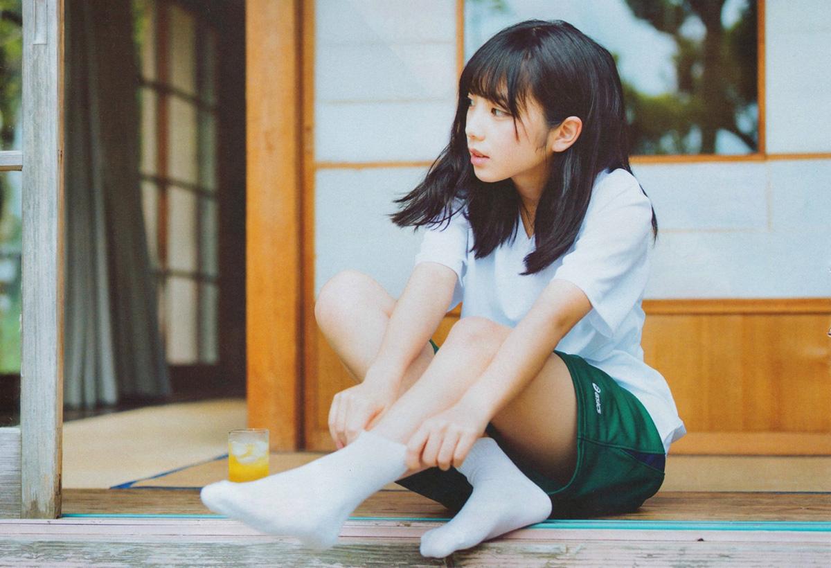 与田祐希の画像 p1_35