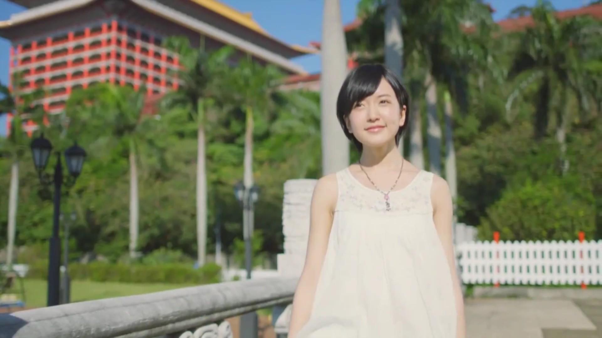 fumi Diary 2号店 : NMB48「ドリ...