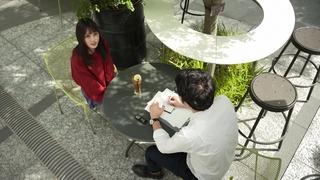 乃木坂46 与田祐希「ピクニック」個人PV