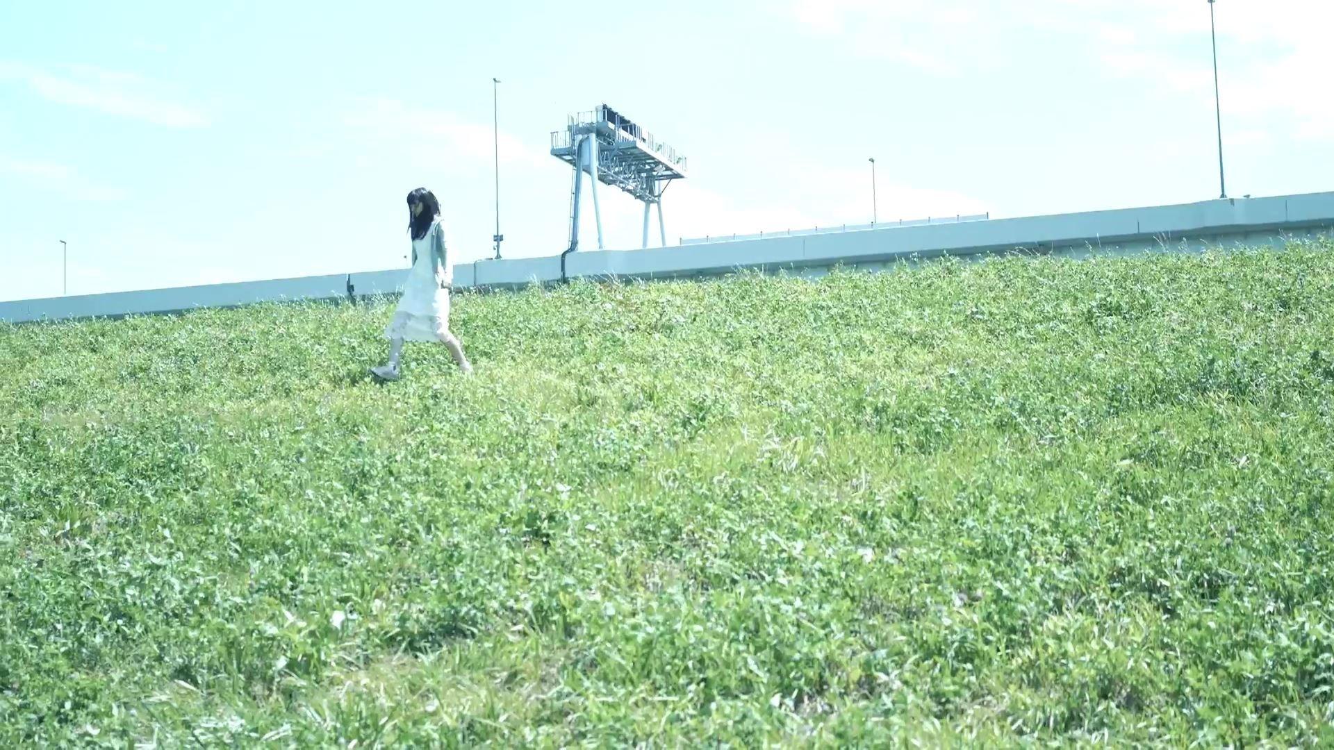 の 農場 日 最後 地球