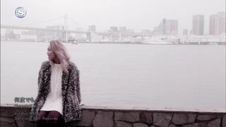 Crystal Kay「何度でも」PV