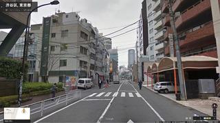 乃木坂46「羽根の記憶」PV撮影場所