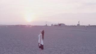 乃木坂46「羽根の記憶」PV 西野七瀬