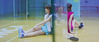 乃木坂46「夏のFree&Easy」PV