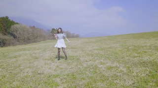 fhana「What a Wonderful World Line」PV