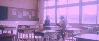 乃木坂46 山下美月「さよならポルターガイスト」個人PV