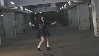 乃木坂46「羽根の記憶」PV 斉藤優里