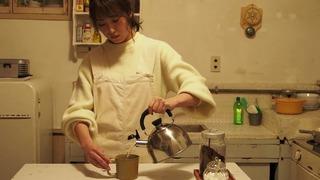 乃木坂46 衛藤美彩「コーヒーカップ物語」個人PV