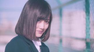 乃木坂46 山下美月「山下美月の二重奏」個人PV