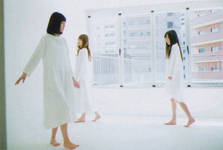 欅坂46 加藤史帆、佐々木美玲、齊藤京子 BOMB 2017年4月号