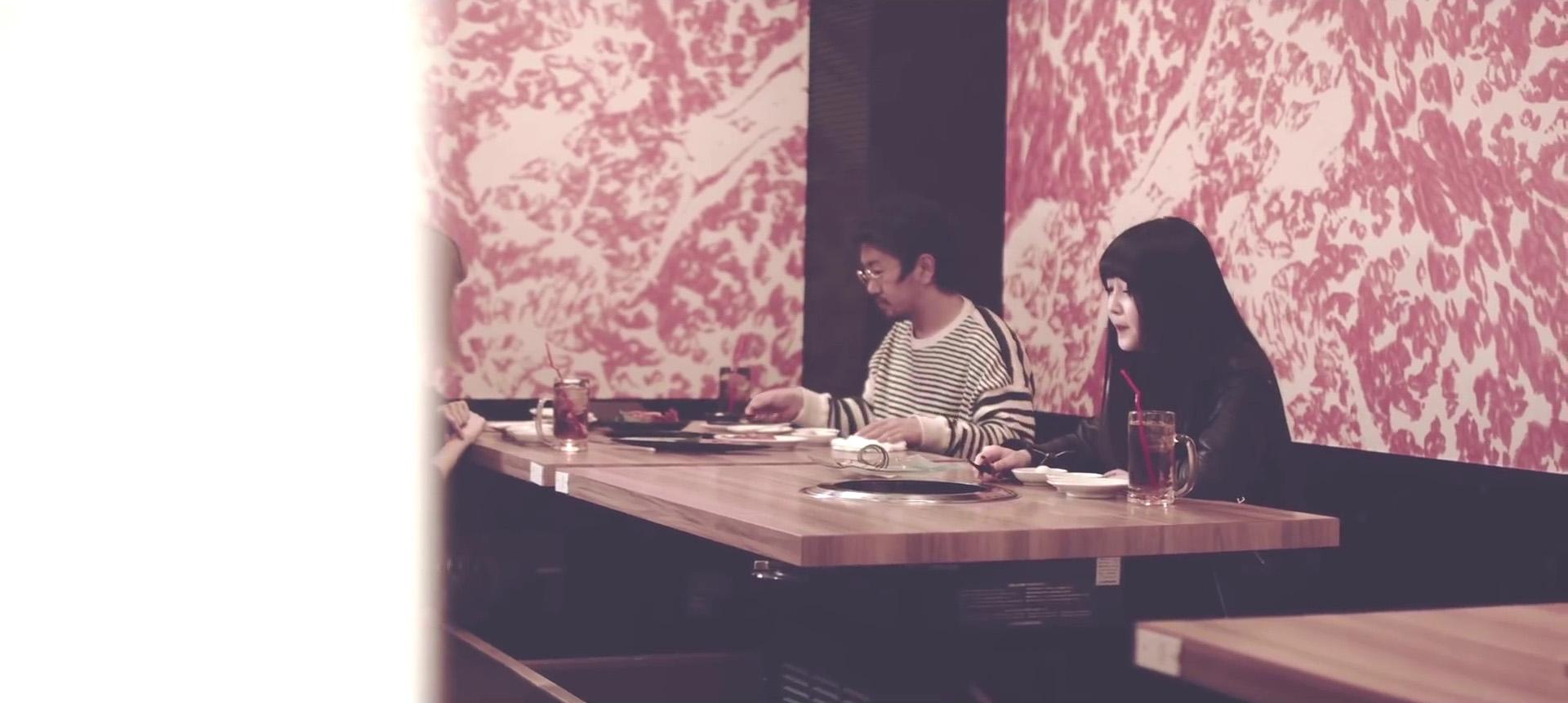 乃木坂46 久保史緒里 吸血鬼 史緒里 個人pv撮影場所 Fumi Diary 2号店
