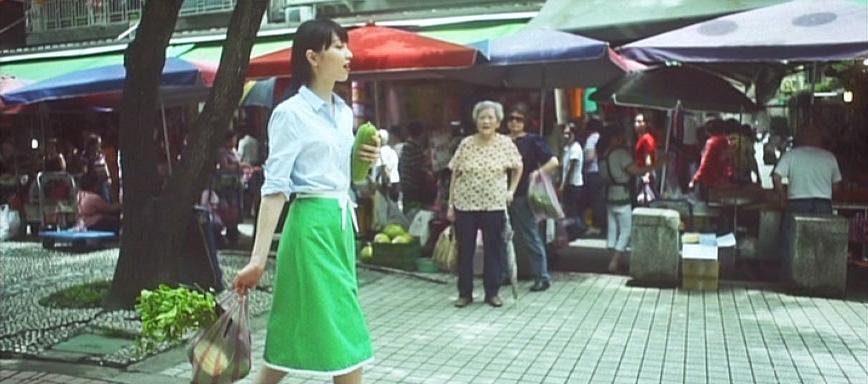 高嶺の花子さんドラマ