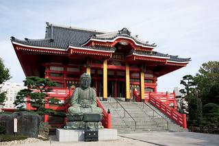 円福寺 (銚子市)