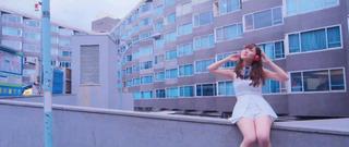 乃木坂46「夏のFree&Easy」PV (白石麻衣)