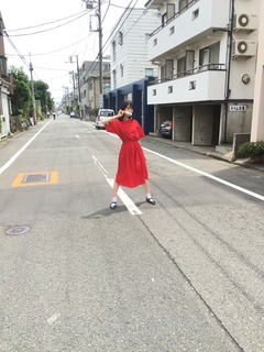 乃木坂46 生田絵梨花 BRODY 2017年10月号