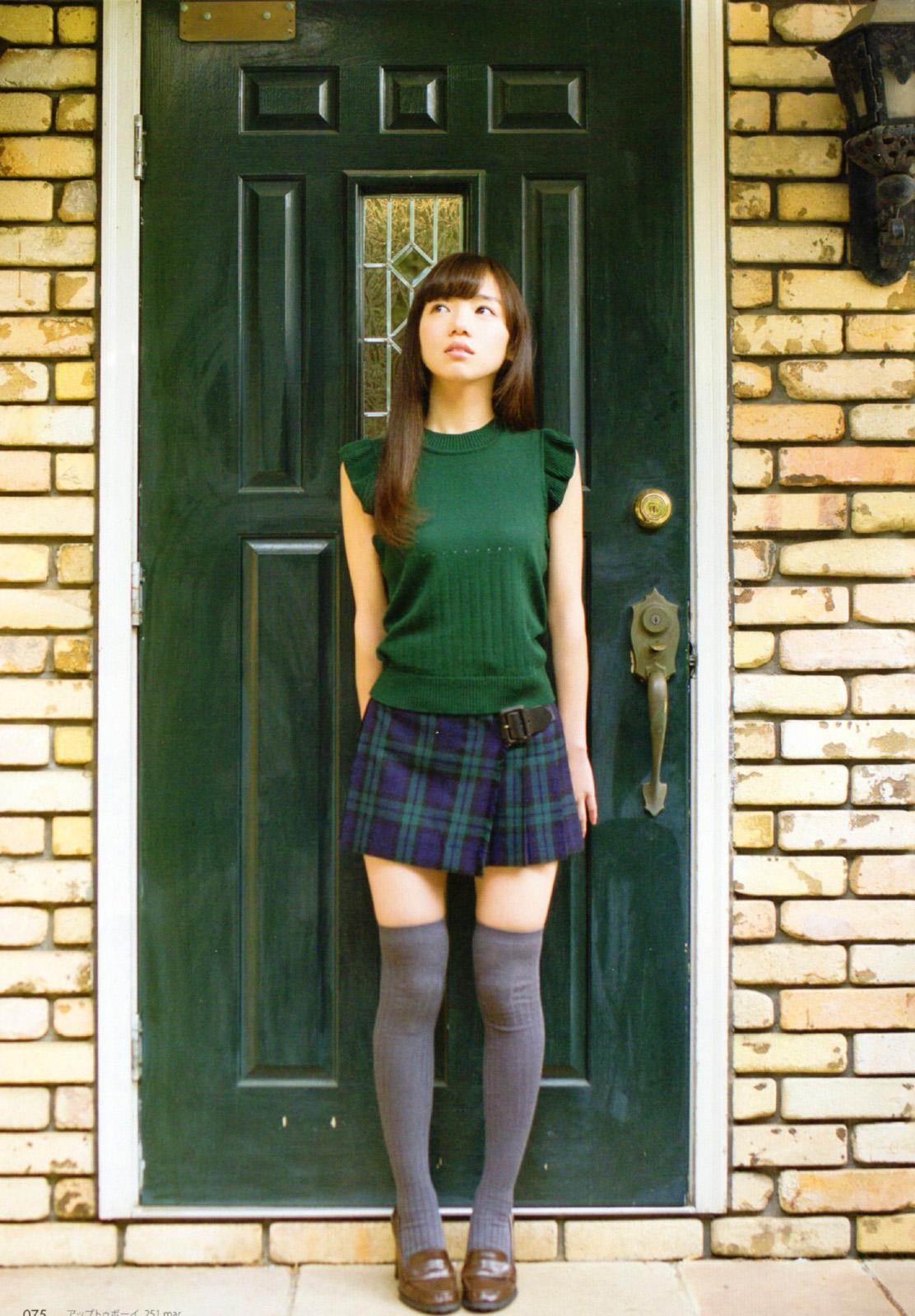齊藤京子の画像 p1_16