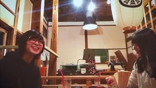 欅坂46 平手友梨奈×柿崎芽実 自撮りTV