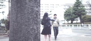 乃木坂46 久保史緒里「吸血鬼 史緒里」個人PV