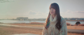 日向坂46『けやき坂46ストーリー ~ひなたのほうへ~「加藤史帆」』