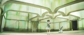 欅坂46 『角を曲がる』.mp4_000178970