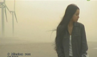 滴草由実「Missing you」PV撮影場所